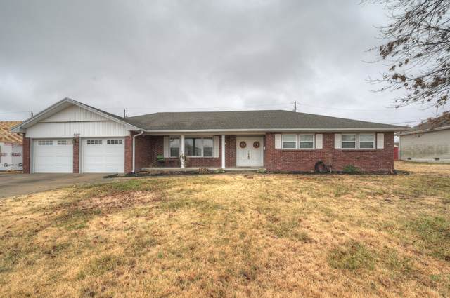 2507 Ohio Avenue, Joplin, MO 64804 (MLS #60182332) :: Team Real Estate - Springfield