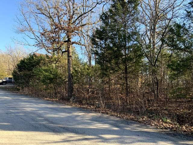 Lot 173 Rebel, Lampe, MO 65681 (MLS #60182418) :: Clay & Clay Real Estate Team