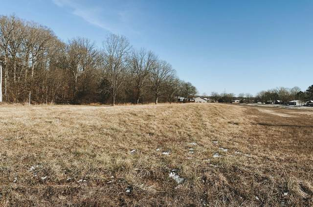 000 Lot 5 Block 12 Morrison Sub, West Plains, MO 65775 (MLS #60182480) :: Winans - Lee Team | Keller Williams Tri-Lakes