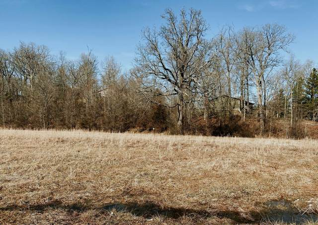 000 Lot 9 Block 12 Morrison Sub, West Plains, MO 65775 (MLS #60182488) :: United Country Real Estate
