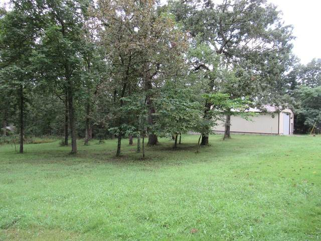 000 County Road 233, Pittsburg, MO 65724 (MLS #60182690) :: Sue Carter Real Estate Group
