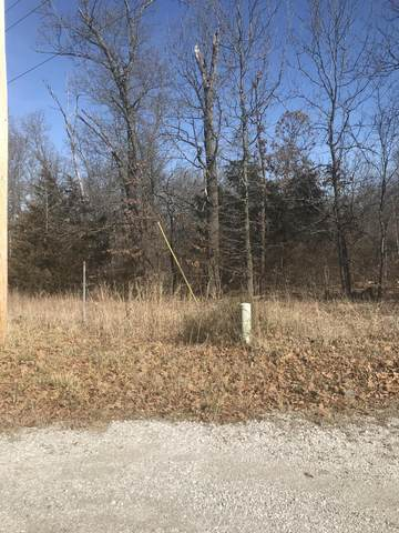 Xxx Oak Grove, Joplin, MO 64801 (MLS #60182738) :: Clay & Clay Real Estate Team