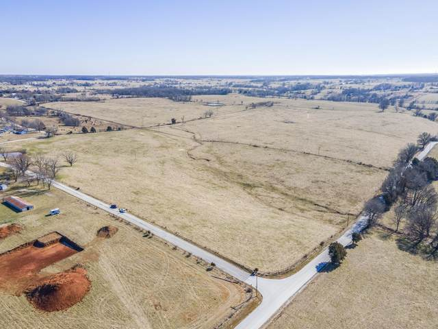 Ooo Tennessee Road, Ozark, MO 65721 (MLS #60182766) :: Tucker Real Estate Group | EXP Realty