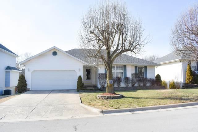 5555 S Burrows Avenue, Springfield, MO 65810 (MLS #60182842) :: Clay & Clay Real Estate Team