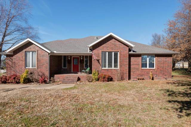 102 Moonlight Valley Drive, Ash Grove, MO 65604 (MLS #60182846) :: Winans - Lee Team | Keller Williams Tri-Lakes