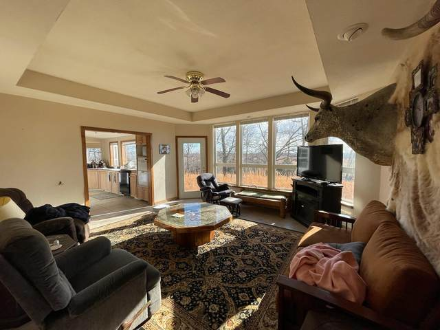 32162 County Road 248, Thayer, MO 65791 (MLS #60182959) :: United Country Real Estate