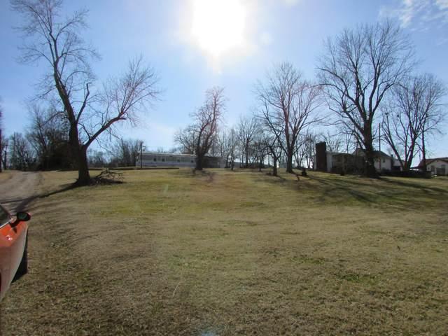Tbd Edgewood, Crane, MO 65633 (MLS #60182999) :: Team Real Estate - Springfield