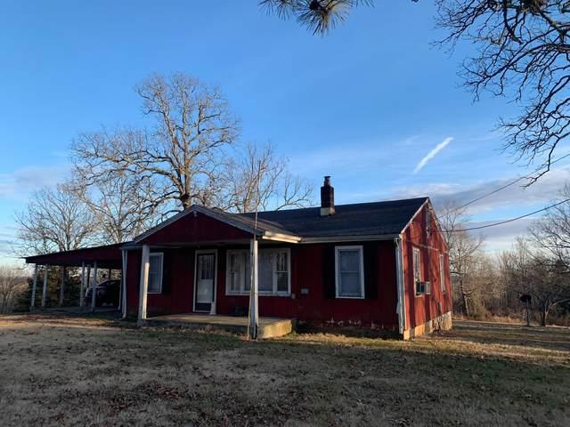 30798 Us 160, Alton, MO 65606 (MLS #60183132) :: Team Real Estate - Springfield