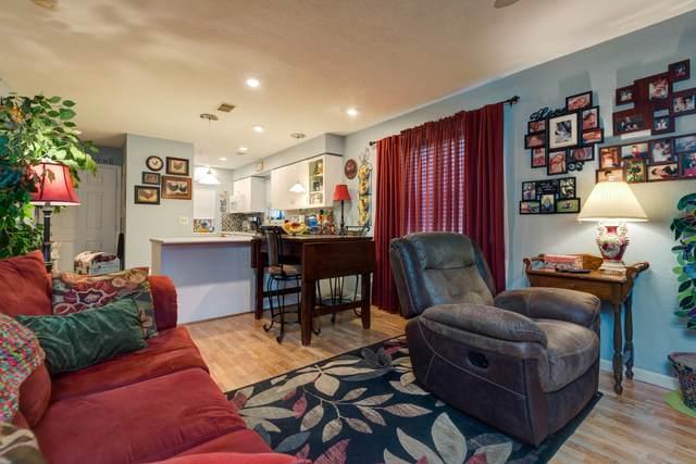 595 Timber Creek Road #101, Branson, MO 65616 (MLS #60183151) :: Sue Carter Real Estate Group