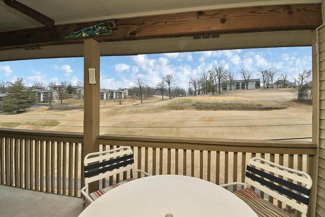 264 Turnberry Drive #6, Branson, MO 65616 (MLS #60183173) :: United Country Real Estate