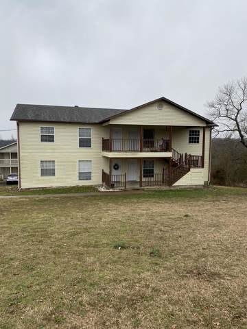 301-304 Twin Oaks, Kirbyville, MO 65679 (MLS #60183260) :: Clay & Clay Real Estate Team