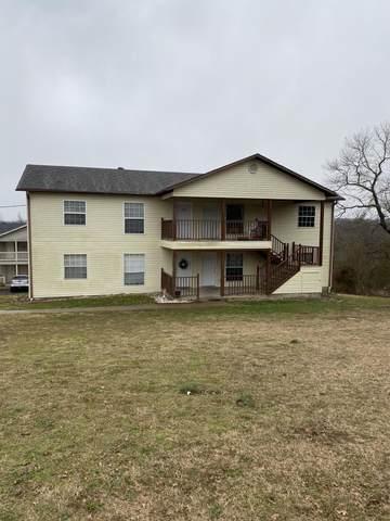 301-304 Twin Oaks, Kirbyville, MO 65679 (MLS #60183260) :: Winans - Lee Team | Keller Williams Tri-Lakes