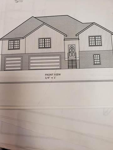 4254 Tuscany Circle, Ozark, MO 65721 (MLS #60183468) :: Team Real Estate - Springfield