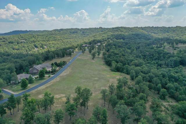 000-Lot 6 Arabian Way, Saddlebrooke, MO 65630 (MLS #60183504) :: Clay & Clay Real Estate Team