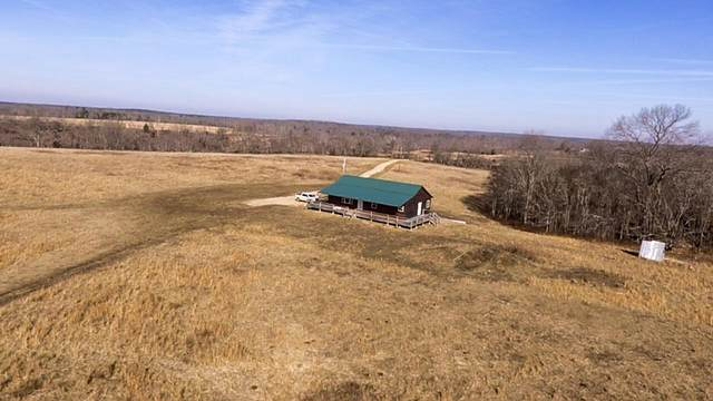 Tbd County Road 333A, Summersville, MO 65571 (MLS #60183525) :: Sue Carter Real Estate Group