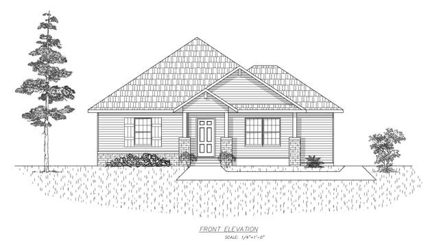 2401 W Walnut Street, Springfield, MO 65806 (MLS #60183898) :: Tucker Real Estate Group | EXP Realty