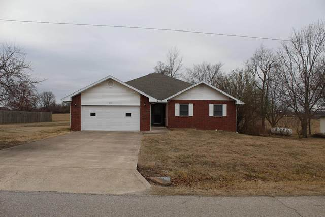 605 Guthrey Street, Ava, MO 65608 (MLS #60183929) :: Clay & Clay Real Estate Team