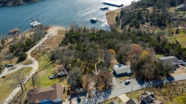 324 Redwood Lane, Branson, MO 65616 (MLS #60183934) :: Clay & Clay Real Estate Team