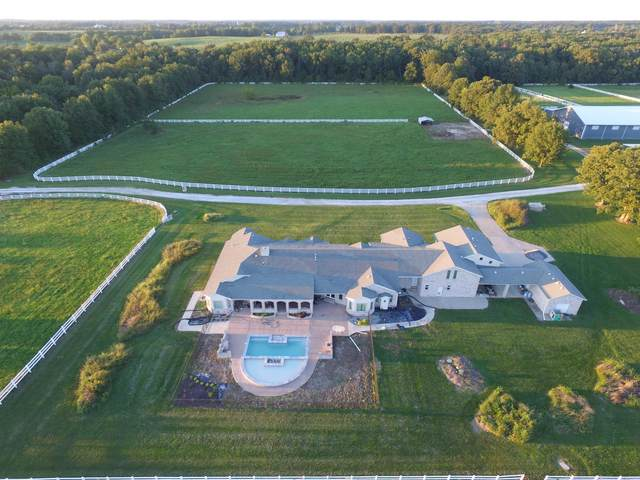 6303 Le Sentier, Rogersville, MO 65742 (MLS #60183973) :: Tucker Real Estate Group | EXP Realty