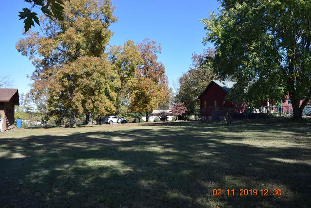 000 Tina Street SW, Hollister, MO 65672 (MLS #60184023) :: The Real Estate Riders