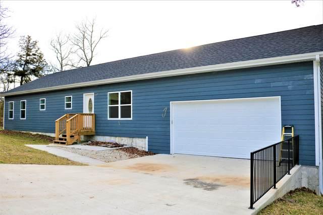 488 Rockhill Drive, Forsyth, MO 65653 (MLS #60184106) :: Evan's Group LLC
