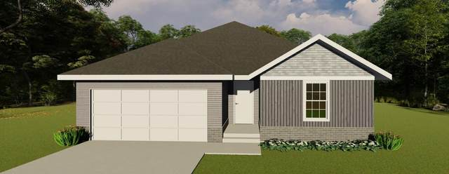 Lot 58 Barnard Ct,, Republic, MO 65738 (MLS #60184217) :: Sue Carter Real Estate Group