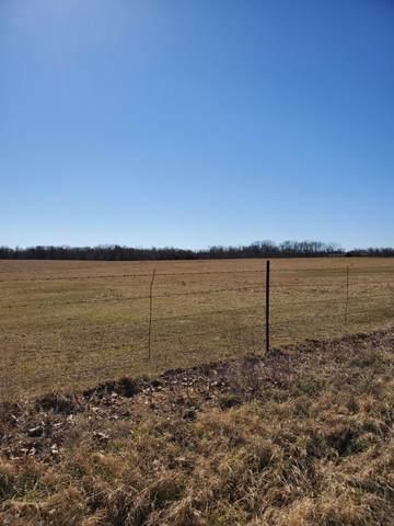 Farm Road 2240, Washburn, MO 65772 (MLS #60184269) :: United Country Real Estate