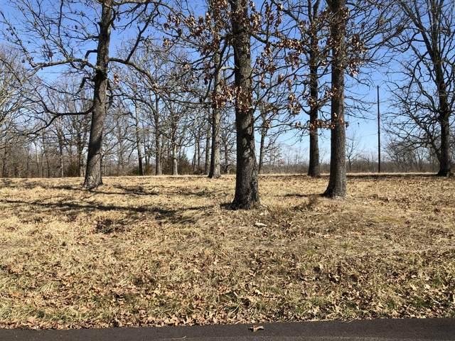 000 Beuna Vista Parkway, Strafford, MO 65757 (MLS #60184297) :: Lakeland Realty, Inc.
