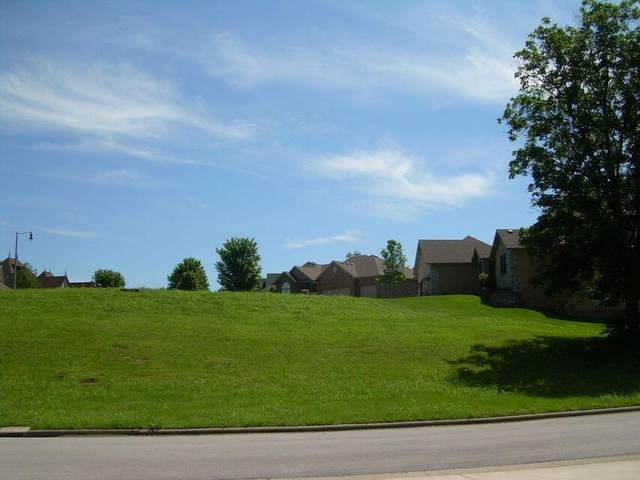 5933 S Siler Ct, Springfield, MO 65804 (MLS #60184301) :: Clay & Clay Real Estate Team