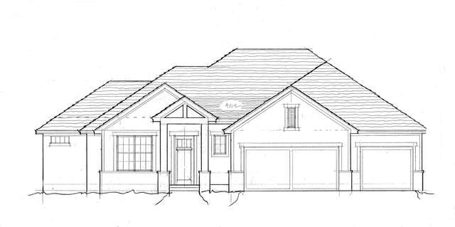 4172 Madrid Avenue, Ozark, MO 65721 (MLS #60184329) :: Sue Carter Real Estate Group