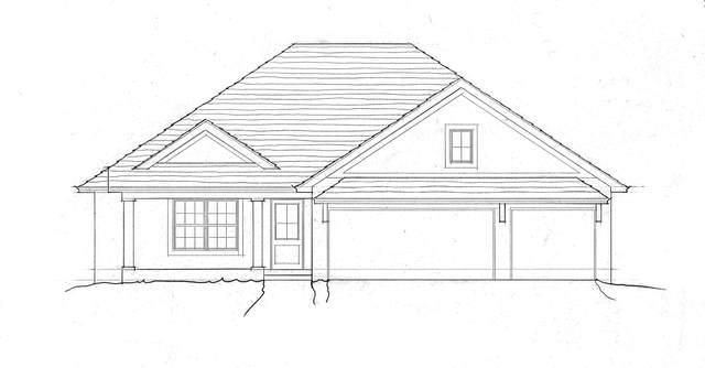 4173 Venice Avenue, Ozark, MO 65721 (MLS #60184332) :: Sue Carter Real Estate Group