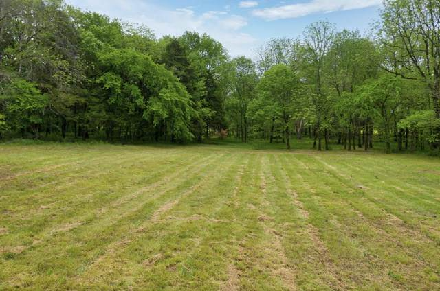 000 E Wildflower Lane, Rogersville, MO 65742 (MLS #60184373) :: Sue Carter Real Estate Group