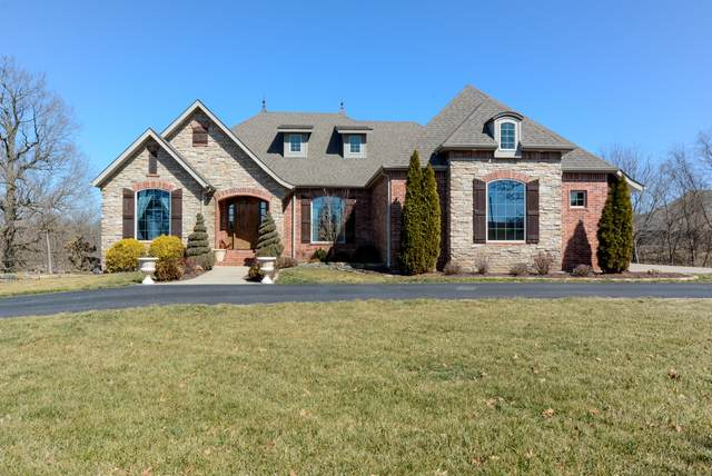 11730 Lawrence 2121, Mt Vernon, MO 65712 (MLS #60184375) :: Team Real Estate - Springfield