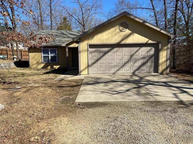 1017 Hawthorn Street, Merriam Woods, MO 65740 (MLS #60184382) :: Clay & Clay Real Estate Team