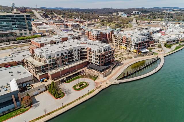 2208 A Branson Landing Blvd., Branson, MO 65616 (MLS #60184405) :: Sue Carter Real Estate Group