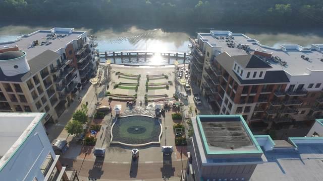 2208 B Branson Landing Boulevard, Branson, MO 65616 (MLS #60184407) :: Sue Carter Real Estate Group