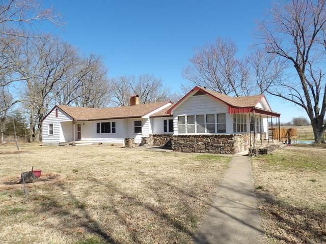 19657 Antelope Road, Seneca, MO 64865 (MLS #60184408) :: Sue Carter Real Estate Group