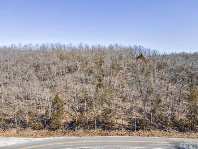 000 W Farm Rd 36, Willard, MO 65781 (MLS #60184436) :: Sue Carter Real Estate Group
