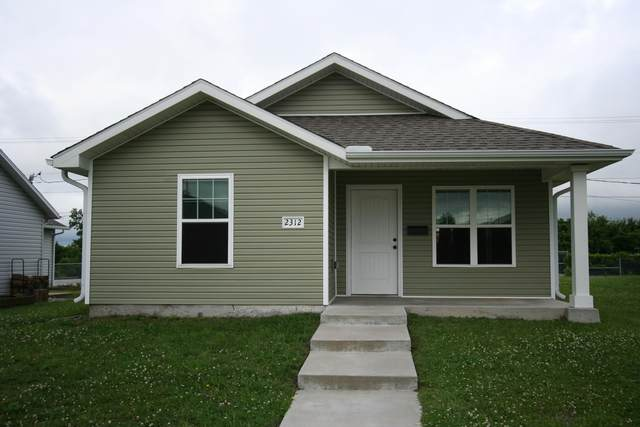 2312 S Harlem Avenue, Joplin, MO 64804 (MLS #60184465) :: Clay & Clay Real Estate Team