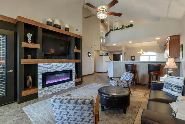 200 Glory Road C7, Branson, MO 65616 (MLS #60184472) :: Team Real Estate - Springfield