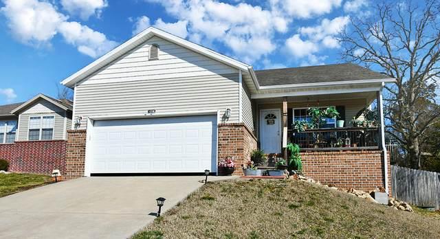6506 Prairie Circle, Rockaway Beach, MO 65740 (MLS #60184531) :: Clay & Clay Real Estate Team