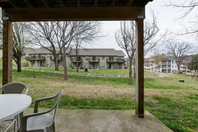 25 Fall Creek Trail #2, Branson, MO 65616 (MLS #60184611) :: United Country Real Estate