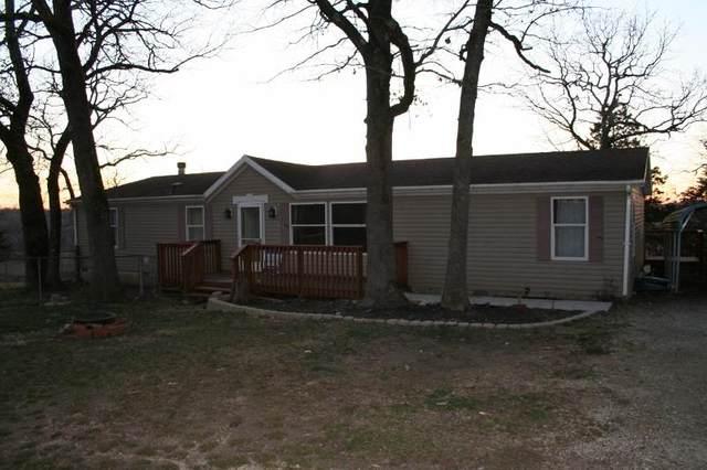 1278 Lakeway, Kissee Mills, MO 65680 (MLS #60184636) :: Team Real Estate - Springfield