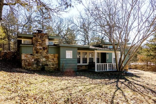 25394 Farm Road 1210, Cassville, MO 65625 (MLS #60184657) :: Winans - Lee Team | Keller Williams Tri-Lakes