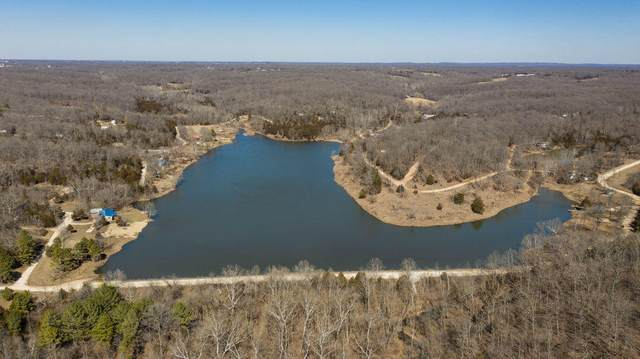 000 E Lake View Drive, Eldon, MO 65026 (MLS #60184706) :: Tucker Real Estate Group | EXP Realty
