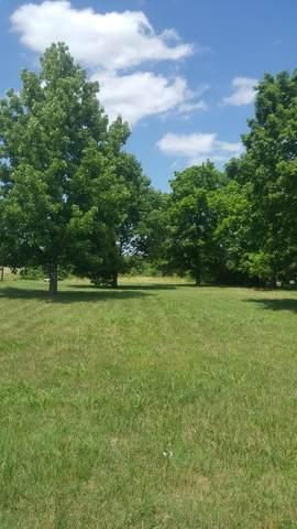 809 Banning Street, Marshfield, MO 65706 (MLS #60184947) :: Team Real Estate - Springfield