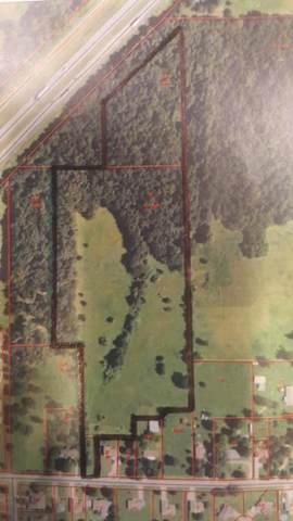 000 Banning Street, Marshfield, MO 65706 (MLS #60184950) :: Team Real Estate - Springfield