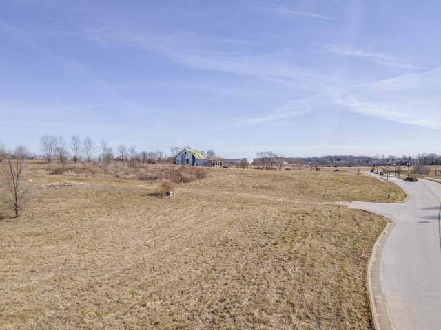 Lot 74 Creek Bridge Ph 1, Ozark, MO 65721 (MLS #60184968) :: Team Real Estate - Springfield
