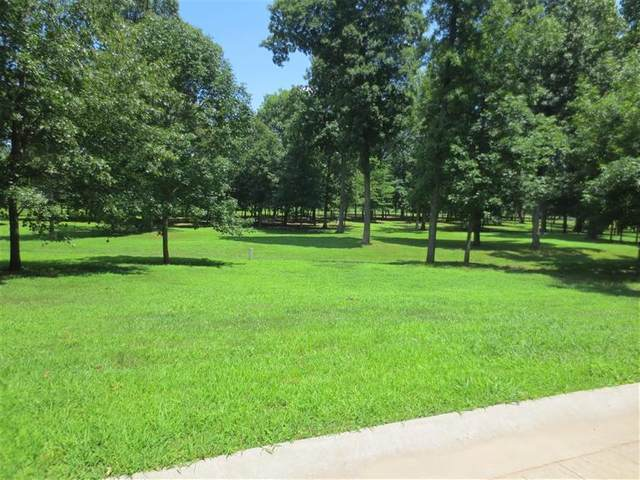 Lt 1 Lawrence 2126, Mt Vernon, MO 65712 (MLS #60185036) :: The Real Estate Riders