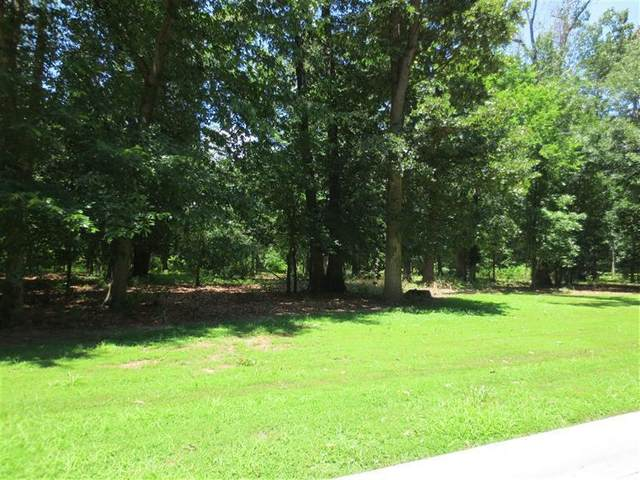 Lot 6 Lawrence 1146, Mt Vernon, MO 65712 (MLS #60185043) :: The Real Estate Riders